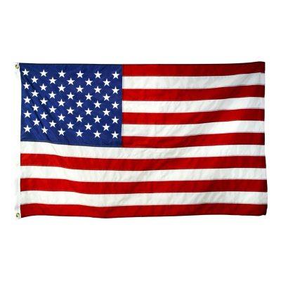 Tankar om USA