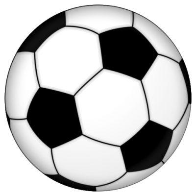 Det där med fotboll