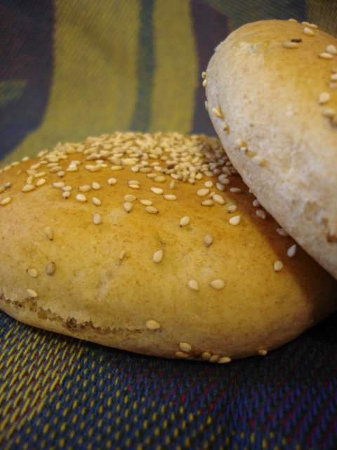 hamburgerbrod_nara