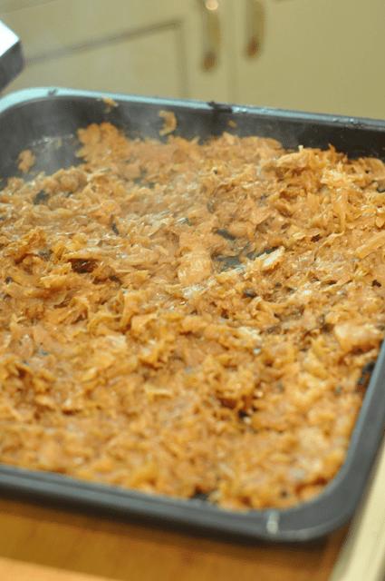 brunkalefter