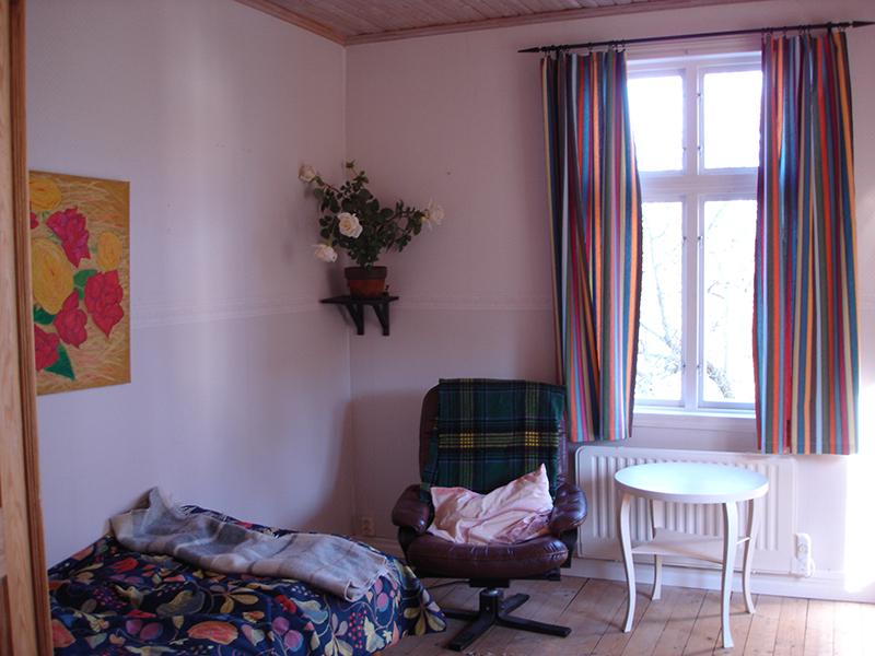 grdshuset_2747818654_o