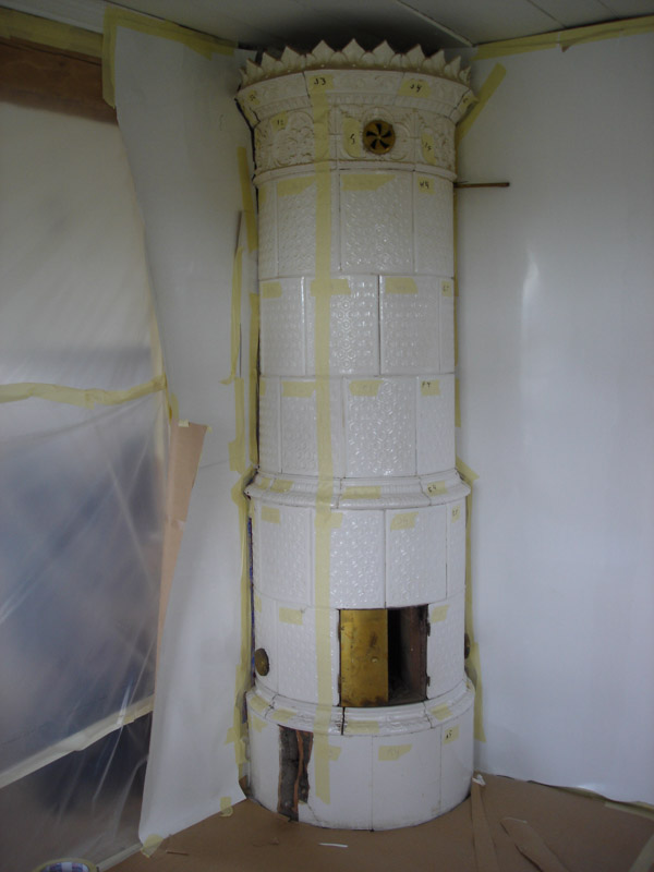 Kakelugnskurs-1