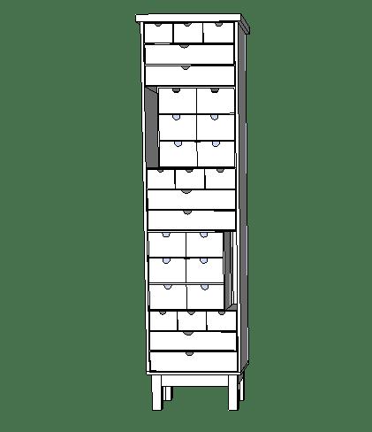 prylbyra2