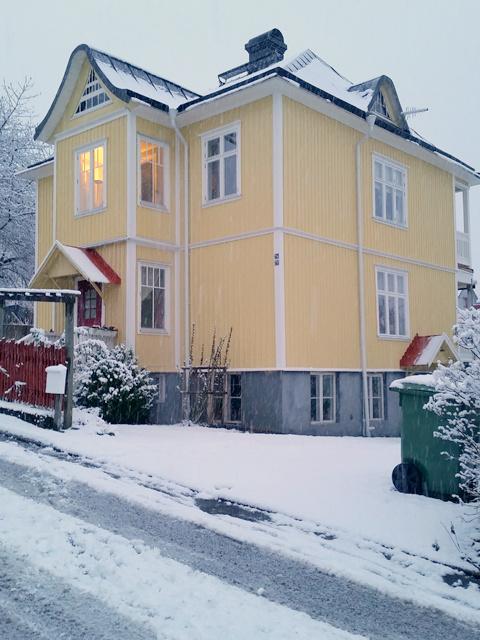 huset.png