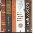 bokbloggsjerka