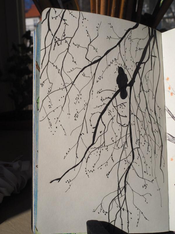 teckning-9