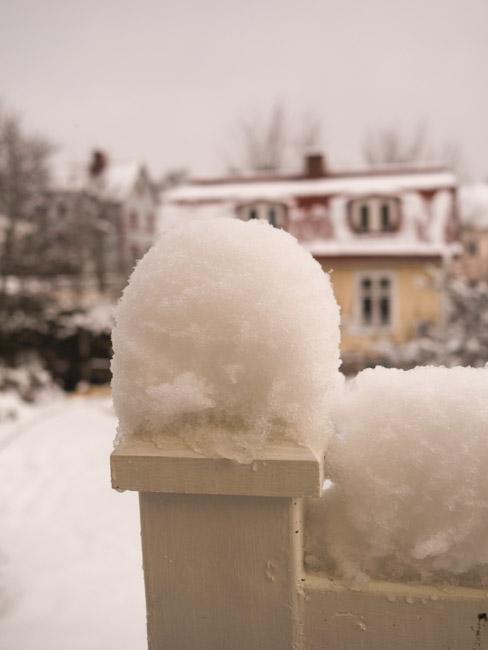 vinter-16