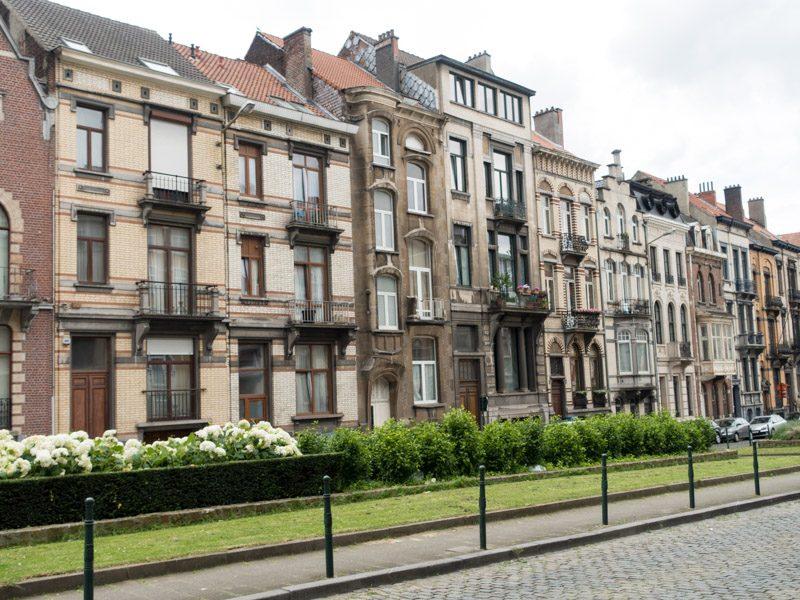 Brysselhus-1