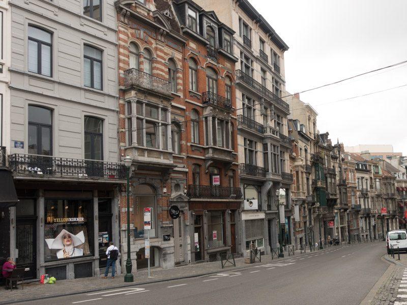 Brysselhus-3