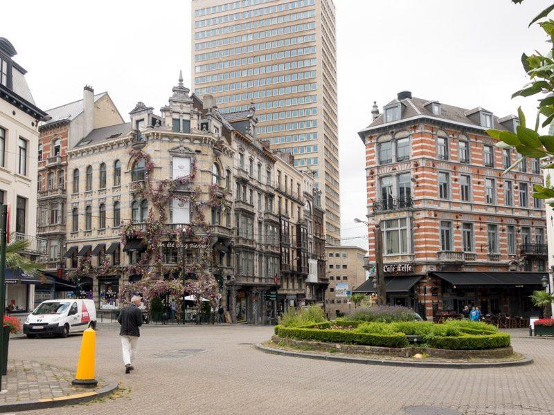 Brysselhus-4