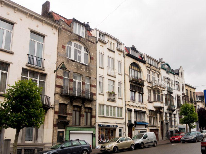 Brysselhus-5