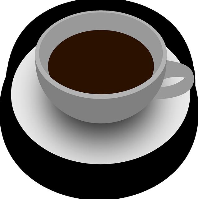 coffee-148543_640