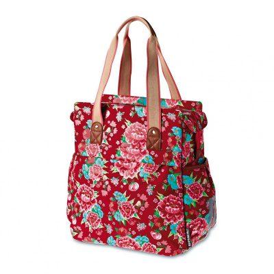 En shoppingbag beställd